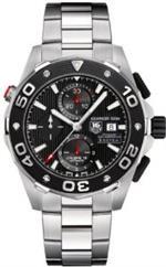 タグ ホイヤー 時計 TAG Heuer Aquaracer Limited Edition GGYC Defender Watch CAJ2112.BA0872