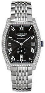 ロンジン 時計 Longines Evidenza Mens Watch L2.642.0.51.6