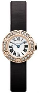 カルティエ 時計 Cartier Love Gold Ladies Watch We800631<img class='new_mark_img2' src='https://img.shop-pro.jp/img/new/icons27.gif' style='border:none;display:inline;margin:0px;padding:0px;width:auto;' />