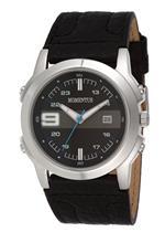 モメンタス 時計 Momentus Watch FS309S-04BS