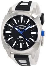 トミー バハマ 時計 Tommy Bahama Relax Men's RLX1118 Catamaran Field Case Marlin Lumi Wrist Watch