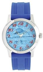 トミー バハマ 時計 Tommy Bahama Relax Men's RLX1151 Panel back Blue Marlin Graphic Silicone Watch<img class='new_mark_img2' src='https://img.shop-pro.jp/img/new/icons25.gif' style='border:none;display:inline;margin:0px;padding:0px;width:auto;' />
