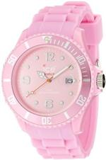 アイス 時計 Ice-Watch Men's SIPKBS09 Sili Collection Pink Plastic and Silicone Watch<img class='new_mark_img2' src='https://img.shop-pro.jp/img/new/icons33.gif' style='border:none;display:inline;margin:0px;padding:0px;width:auto;' />