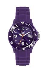 アイス 時計 Ice Watch Womens SWGEUS11 Winter Collection Grape Watch<img class='new_mark_img2' src='https://img.shop-pro.jp/img/new/icons22.gif' style='border:none;display:inline;margin:0px;padding:0px;width:auto;' />