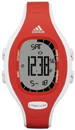 アディダス 時計 ADIDAS Performance - Unisex Watches - ADIDAS NALOA - Ref. ADP3118<img class='new_mark_img2' src='https://img.shop-pro.jp/img/new/icons24.gif' style='border:none;display:inline;margin:0px;padding:0px;width:auto;' />