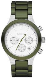 ダナキャラン 時計 DKNY Womens Watch NY8268<img class='new_mark_img2' src='https://img.shop-pro.jp/img/new/icons24.gif' style='border:none;display:inline;margin:0px;padding:0px;width:auto;' />