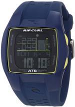 リップカール 時計 Rip Curl Trestles Oceansearch Tide Watch - Blue<img class='new_mark_img2' src='https://img.shop-pro.jp/img/new/icons4.gif' style='border:none;display:inline;margin:0px;padding:0px;width:auto;' />