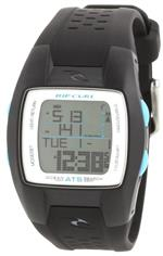リップカール 時計 Rip Curl Winki Oceansearch Watch