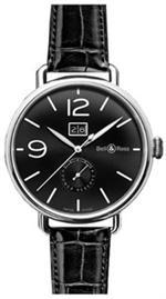 ベルアンドロス 時計 BRAND NEW BELL  ROSS WW1 WATCH --- BRWW1-90-GRANDE-DATE-RESERVE-DE-MARCHE