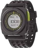 コロンビア 時計 Men's Columbia Meridian CA010052 World Time Watch CA010-052