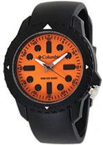 コロンビア 時計 Men's Orange Columbia Urbaneer II CA014030 Watch CA014-030<img class='new_mark_img2' src='https://img.shop-pro.jp/img/new/icons5.gif' style='border:none;display:inline;margin:0px;padding:0px;width:auto;' />