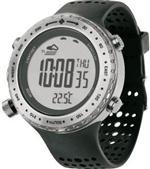 コロンビア 時計 Men's Columbia CT002005 Trail Peak 15 Watch CT002-005 Compass, Altimeter