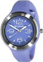 コロンビア 時計 Women's Purple Columbia Escapade CT005615 Watch CT005-620<img class='new_mark_img2' src='https://img.shop-pro.jp/img/new/icons27.gif' style='border:none;display:inline;margin:0px;padding:0px;width:auto;' />