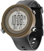 コロンビア 時計 Men's Columbia Ravenous CT006015 Digital Sport Watch CT006-015<img class='new_mark_img2' src='https://img.shop-pro.jp/img/new/icons32.gif' style='border:none;display:inline;margin:0px;padding:0px;width:auto;' />