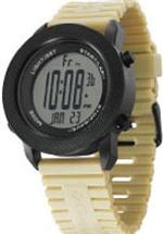 コロンビア 時計 Men's Columbia Basecamp CT010015 Sport Digital Watch CT010-015<img class='new_mark_img2' src='https://img.shop-pro.jp/img/new/icons12.gif' style='border:none;display:inline;margin:0px;padding:0px;width:auto;' />