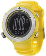 コロンビア 時計 Men's Columbia Tailwhip CW006902 Digital Sport Watch CW006-902<img class='new_mark_img2' src='https://img.shop-pro.jp/img/new/icons3.gif' style='border:none;display:inline;margin:0px;padding:0px;width:auto;' />