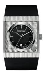 マークエコー 時計 Marc Ecko Mens E13522G1 THE TREASURY Silicone Watch<img class='new_mark_img2' src='https://img.shop-pro.jp/img/new/icons41.gif' style='border:none;display:inline;margin:0px;padding:0px;width:auto;' />