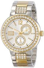 マークエコー 時計 Marc Ecko Mens E15075G3 The Cool Watch