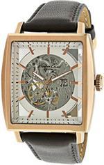 ケネスコール 時計 Men's Kenneth Cole Automatic Display Watch KC1722