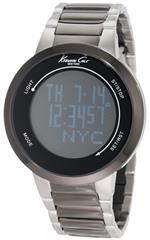 ケネスコール 時計 Kenneth Cole New York Mens KC9028 Round Touch Screen Watch<img class='new_mark_img2' src='https://img.shop-pro.jp/img/new/icons18.gif' style='border:none;display:inline;margin:0px;padding:0px;width:auto;' />