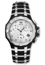 コンコルド 時計 Concord Mens 311142 Saratoga Diamond Watch<img class='new_mark_img2' src='https://img.shop-pro.jp/img/new/icons13.gif' style='border:none;display:inline;margin:0px;padding:0px;width:auto;' />