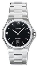コンコルド 時計 Concord Mens 311213 Mariner Watch<img class='new_mark_img2' src='https://img.shop-pro.jp/img/new/icons32.gif' style='border:none;display:inline;margin:0px;padding:0px;width:auto;' />