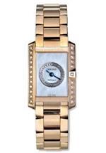コンコルド 時計 Concord Womens 311240 Delirium 18K Gold Watch<img class='new_mark_img2' src='https://img.shop-pro.jp/img/new/icons12.gif' style='border:none;display:inline;margin:0px;padding:0px;width:auto;' />