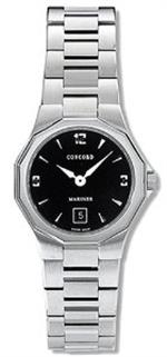 コンコルド 時計 Concord Womens 311278 Mariner Watch<img class='new_mark_img2' src='https://img.shop-pro.jp/img/new/icons39.gif' style='border:none;display:inline;margin:0px;padding:0px;width:auto;' />