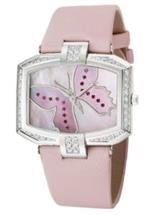 コンコルド 時計 Concord La Scala Womens Quartz Watch 0311365