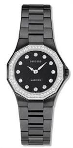 コンコルド 時計 Concord Womens 311543 Mariner Watch