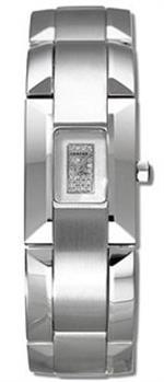 コンコルド 時計 Concord Womens 311676 La Scala 18k Gold Watch