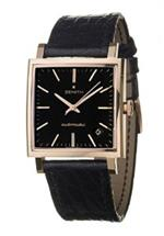 ゼニス 時計 Zenith New Vintage 1965 Mens Automatic Watch 18-1965-670-21-C506<img class='new_mark_img2' src='https://img.shop-pro.jp/img/new/icons27.gif' style='border:none;display:inline;margin:0px;padding:0px;width:auto;' />