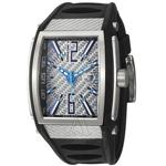 ロックマン 時計 Locman Sport Tremila Men's Quartz Watch 265SLKVLK<img class='new_mark_img2' src='https://img.shop-pro.jp/img/new/icons28.gif' style='border:none;display:inline;margin:0px;padding:0px;width:auto;' />