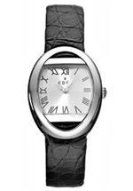 エベル 時計 Ebel Womens 3057B11-6135206 Satya Watch