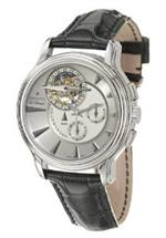 ゼニス 時計 Zenith Academy Tourbillon Chronograph Mens Automatic Watch 65-1260-4005-01-C505<img class='new_mark_img2' src='https://img.shop-pro.jp/img/new/icons9.gif' style='border:none;display:inline;margin:0px;padding:0px;width:auto;' />