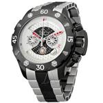 ゼニス 時計 Zenith Defy Xtreme Titanium Men's Automatic Watch 96-0525-4000-21-M525