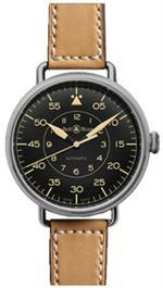 ベルアンドロス 時計 BRAND NEW BELL  ROSS WW1 VINTAGE AUTO XL WATCH WW1-92-HERITAGE