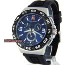 スイスミリタリー SWISS MILITARY MEN WATCH 'RACER' CHRONO BLACK POLYCARBONATE BEZEL 06-4R2-04-003<img class='new_mark_img2' src='https://img.shop-pro.jp/img/new/icons29.gif' style='border:none;display:inline;margin:0px;padding:0px;width:auto;' />