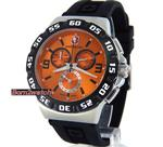 スイスミリタリー SWISS MILITARY MEN WATCH 'RACER' CHRONO BLACK POLYCARBONATE BEZEL 06-4R2-04-079<img class='new_mark_img2' src='https://img.shop-pro.jp/img/new/icons41.gif' style='border:none;display:inline;margin:0px;padding:0px;width:auto;' />