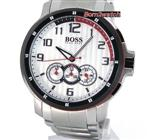 ヒューゴボス 時計 HUGO BOSS MEN CHRONOGRAPH SOLID STAINLESS STEEL 47mm POLYCARBONATE 1512367<img class='new_mark_img2' src='https://img.shop-pro.jp/img/new/icons21.gif' style='border:none;display:inline;margin:0px;padding:0px;width:auto;' />