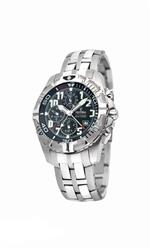 フェスティナ 時計 Festina Mens F16095/5 Tour Al 1 Stainless Steel Easy-Set Alarm Watch<img class='new_mark_img2' src='https://img.shop-pro.jp/img/new/icons1.gif' style='border:none;display:inline;margin:0px;padding:0px;width:auto;' />