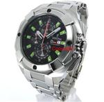 フェスティナ 時計 FESTINA MEN WATCH CHRONOGRAPH SOLID STEEL F16351/B