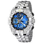 フェスティナ 時計 Festina Mens F16542/5 Silver Stainless-Steel Quartz Watch with Blue Dial<img class='new_mark_img2' src='https://img.shop-pro.jp/img/new/icons14.gif' style='border:none;display:inline;margin:0px;padding:0px;width:auto;' />