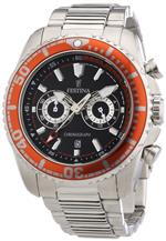 フェスティナ 時計 Festina - Mens Watches - Festina Giro - Ref. F16564/8