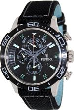 フェスティナ 時計 Festina - Mens Watches - Festina La Vuelta - Ref. F16566/4<img class='new_mark_img2' src='https://img.shop-pro.jp/img/new/icons27.gif' style='border:none;display:inline;margin:0px;padding:0px;width:auto;' />