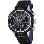 フェスティナ 時計 Festina - Mens Watches - Festina La Vuelta - Ref. F16566/6