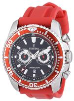フェスティナ 時計 Festina F16574/5 Chrono Mens Watch<img class='new_mark_img2' src='https://img.shop-pro.jp/img/new/icons13.gif' style='border:none;display:inline;margin:0px;padding:0px;width:auto;' />