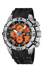 フェスティナ 時計 NEW Festina Chronograph Bike TOUR DE FRANCE 2012 Mens Watch F16600/6