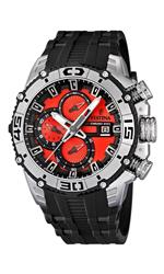 フェスティナ 時計 NEW Festina Chronograph Bike TOUR DE FRANCE 2012 Mens Watch F16600/7<img class='new_mark_img2' src='https://img.shop-pro.jp/img/new/icons25.gif' style='border:none;display:inline;margin:0px;padding:0px;width:auto;' />