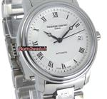 <img class='new_mark_img1' src='https://img.shop-pro.jp/img/new/icons31.gif' style='border:none;display:inline;margin:0px;padding:0px;width:auto;' />FREDERIQUE CONSTANT WATCH SWISS MADE AUTOMATIC SAPPHIRE STEEL 38mm FC-303MC3P6B